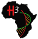 The Human Heredity and Health in Africa (H3Africa)
